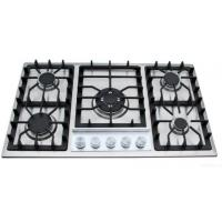 China Built-in Gas Hobs wholesale