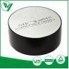 Buy cheap Zinc Oxide Varistor VDR D35 for Transient Voltage Protection from wholesalers