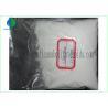 China Anti Estrogen Steroids Bodybuilding Clomiphene Citrate Clomid CAS 50-41-9 50mg / ML wholesale