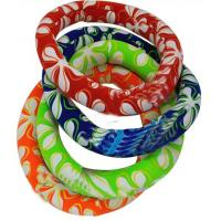 Buy cheap Neoprene water sport diving swimming ring with competitive price from wholesalers