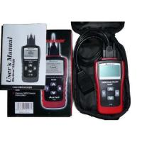 China GS500 MaxScan Professional Live CAN OBD-II/EOBD Code Scanner,price 48USD wholesale