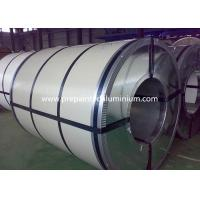 China Prepainted Galvanized Steel Coil /sheet  Used For Interior Decorations wholesale