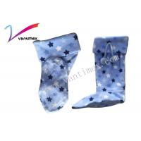 China Soft bottom floor sox antiskid baby shoes and socks toddler shoes wholesale