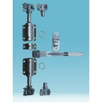 container door locks,door lockset,locksets Manufactures
