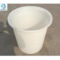 China XL-M150L wholesale