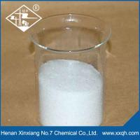 China thickenersThickening property xc polymer wholesale