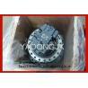 China CATERPILLAR bulldozer D6 final drive assy wholesale