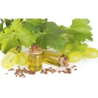 China Organic Moisturizer  Natural Plant Extract Grape Seed Anti - Oxidation for Anti - age Cream and Massage Oil wholesale