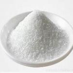 China Food Additive Factory Supply Malic Acid, L-Malic Acid, Dl-Malic acid with factory price wholesale