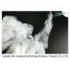 China 3D X 64mm Regenerated Polyester Staple Fiber Long Elongation For Filtration Felts wholesale