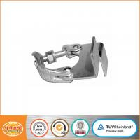 China EN74 Scaffolding Pipe Clamp, Forged Scaffolding Tube Coupler on sale