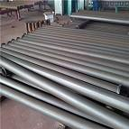 """China PM ZX 125/5.5""""*4.5mm*85Bar Concrete Pump Pipe seamless wholesale"""