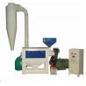 Buy cheap Water Rice Polisher,Rice Polishing Machinery from wholesalers