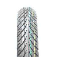 Buy cheap Motorcycle Tire/ Motorcycle Tyre from wholesalers