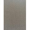 China Printed decorative paper for high pressure laminates wholesale