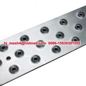 China anti-slip strip for stairs wholesale