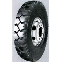 Buy cheap Mining Truck Tyre 7.50-16, 8.25-16, 9.00-20, 10.00-20, 11.00-20 from wholesalers