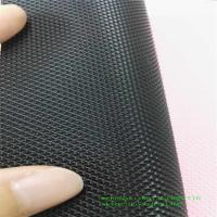 "China 6"" X 24"" Black Stair Safety Anti Slip Tread Tape with Package of 5 wholesale"