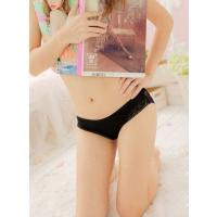 China Sexy lace g string wholesale