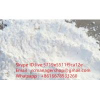 China Raw Steroid 99.9% purity Powders Testosterone Enanthate Powder Winstrol from the trusted supplier wholesale