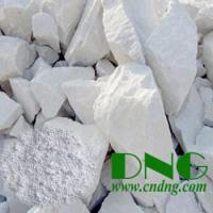 China Heavy & Ground Calcium Carbonate wholesale