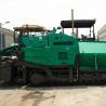 China XCMG Asphalt Concrete Paver RP756 Road Construction Machine 7.5m Paving Width wholesale