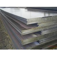 China 309S Cold Rolled Stainless Steel Plate SS Sheet Metal 3mm 2B 0Cr23Ni13 wholesale