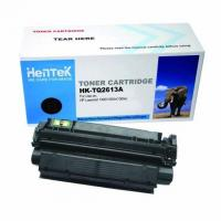 China Compatible Toner Cartridge for HP Q2613A 13A wholesale