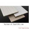 China PVC Acrylic Decorative Sheet wholesale
