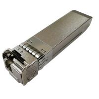 Buy cheap Single Mode 10G SFP+ Module 16Gbps BIDI Transceiver 10Km Low Power Consumption from wholesalers