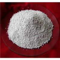 China fish feed/fish meal Monocalcium Phosphate MCP with purity P 22%min wholesale