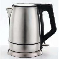 Quality 1.8L S/S Electric Kettle for sale