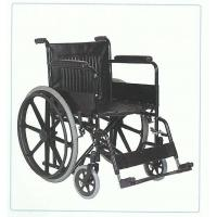 China WHEEL CHAIR 972B wholesale