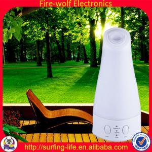 China 2014 newest LED light diffuser.Calm mood LED light diffuser factory.Hot sale LED light diffuser manufacture wholesale