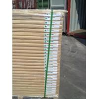 China Art Paper 80g wholesale