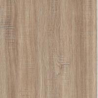 China Decorative Paper for melamine impregnation, lamination wholesale