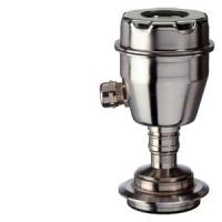 China SIEMENS SITRANS P300 for gauge and absolute pressure 7MF802.-.....-.... 7MF812.-.....-.... wholesale