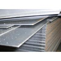 China China hot sale Cold Rolled Steel Sheet with low price wholesale