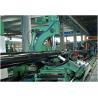 China HYDRAULIC CYLINDER TUBES wholesale