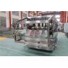 China 10-20L Big Barrel / 5 Gallon Water Filling Machine Drinking Water Sealing wholesale