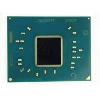 China 14nm Lithography Laptop CPU Processors Celeron N3350 SR2Z7 2M Cache Up To 2.4 GHz wholesale