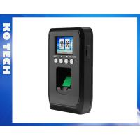 China KO-H25 USB Flash Download Data Fingerprint Time Attendance wholesale