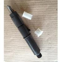 China 0 432 191 825 Common Rail Injector Fit for Volvo Fl 7 Fl 7/230 wholesale