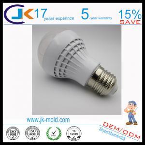 China CE approved PC E27 3w led light bulb wholesale