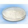 China Primoteston CAS 315-37-7 Bulk Steroids Testosterone Enanthate Powder For Asthma wholesale