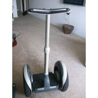 China 50% off Segway HT Model i167 free shipp[ing wholesale