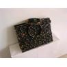 China Bamboo Handbags wholesale