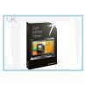 China Microsoft Win 7 Professional Product Key Ultimate 32 Bit  64bit Retail Box lifetime Activation wholesale