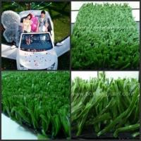 China Artificial Grass Playground Grass/turf/lawn on sale