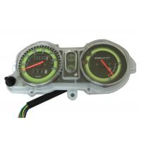 China Copper Wire Motorcycle Speedometer Kit wholesale